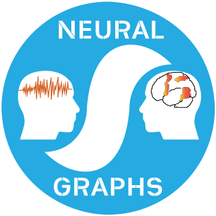 neuralgraphs